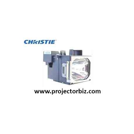 Christie Replacement Projector Lamp 003-120479-01//POA-LMP128