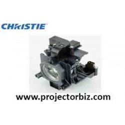 Christie Replacement Projector Lamp 003-120507-01//POA-LMP136