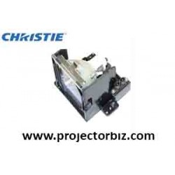 Christie Replacement Projector Lamp 03-000667-01P//POA-LMP47