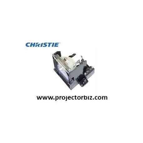 Christie Replacement Projector Lamp 03-000667-01P//POA-LMP47
