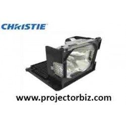 Christie Replacement Projector Lamp 03-000882-01P//POA-LMP81