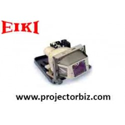 Eiki Replacement Projector Lamp SP-LAMP-034//P8984-1021