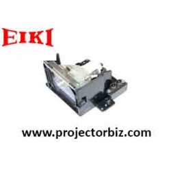 Eiki Replacement Projector Lamp 610-297-3891//POA-LMP47