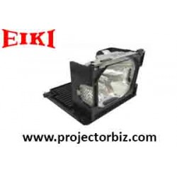 Eiki Replacement Projector Lamp 610-314-9127//POA-LMP81