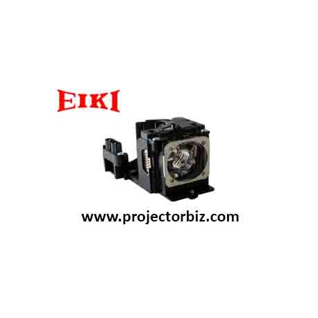 Eiki Replacement Projector Lamp 610-323-0726//POA-LMP90