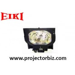 Eiki Replacement Projector Lamp 610-327-4928//POA-LMP100