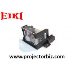 Eiki Replacement Projector Lamp 610-328-7362//POA-LMP101