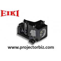 Eiki Replacement Projector Lamp 610-330-4564//POA-LMP107