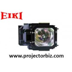 Eiki Replacement Projector Lamp 610-330-7329//POA-LMP105