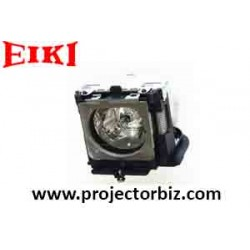 Eiki Replacement Projector Lamp 610-331-6345//POA-LMP103