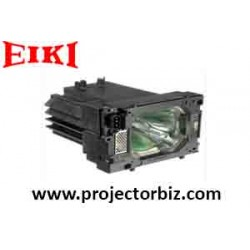 Eiki Replacement Projector Lamp 610-334-2788//POA-LMP108