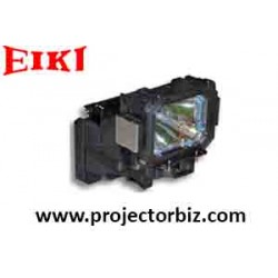 Eiki Replacement Projector Lamp 610-335-8093//POA-LMP116