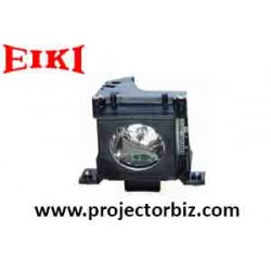 Eiki Replacement Projector Lamp 610-340-0341//POA-LMP122