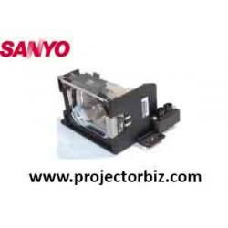 Sanyo Replacement Projector Lamp POA-LMP100//610-327-4928
