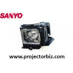 Sanyo Replacement Projector Lamp POA-LMP102//610-328-6549