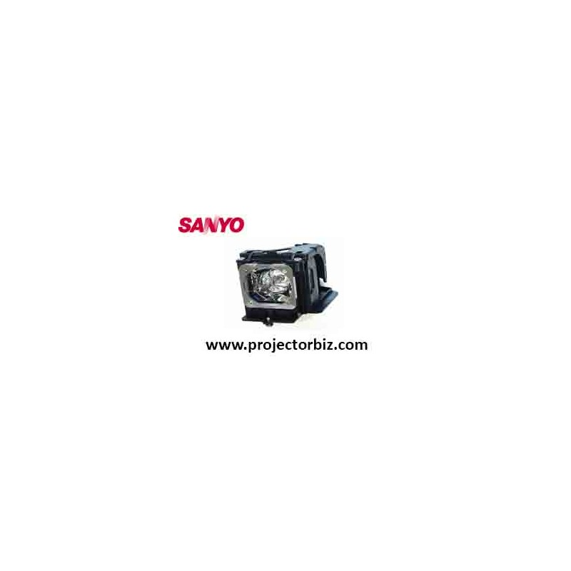 Sanyo Replacement Projector Lamp Poa Lmp102 610 328 6549