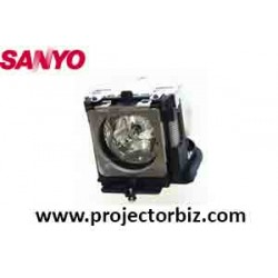 Sanyo Replacement Projector Lamp POA-LMP103//610-331-6345