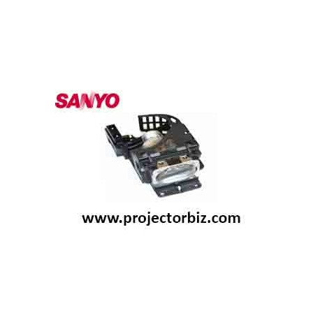 Sanyo Replacement Projector Lamp POA-LMP106//610-332-3855