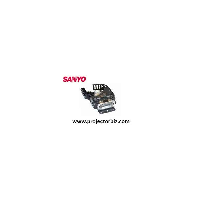 Sanyo Replacement Projector Lamp Poa Lmp106 610 332 3855