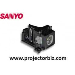 Sanyo Replacement Projector Lamp POA-LMP107