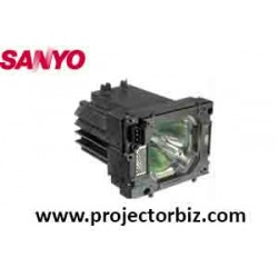 Sanyo Replacement Projector Lamp POA-LMP108//610-334-2788