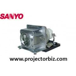 Sanyo Replacement Projector Lamp POA-LMP113//610-336-0362