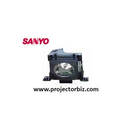 Sanyo Replacement Projector Lamp Poa Lmp122 610 340 0341