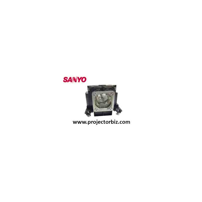 Sanyo Replacement Projector Lamp Poa Lmp131 610 343 2069