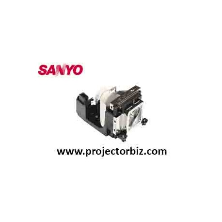 Sanyo Replacement Projector Lamp Poa Lmp132 610 345 2456
