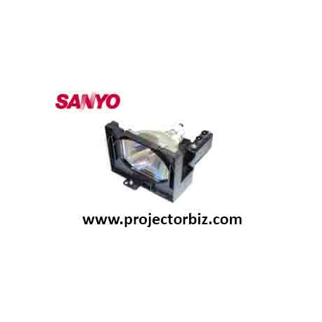 Sanyo Replacement Projector Lamp Poa Lmp28 610 285 4824