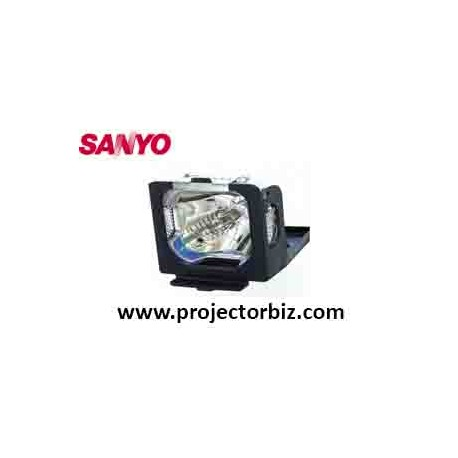 Sanyo Replacement Projector Lamp Poa Lmp37 610 295 5712