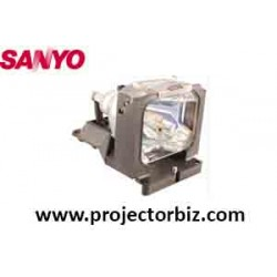 Sanyo Replacement Projector Lamp POA-LMP86//610-317-5355   Sanyo Lamp Malaysia