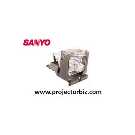 Sanyo Replacement Projector Lamp POA-LMP86//610-317-5355