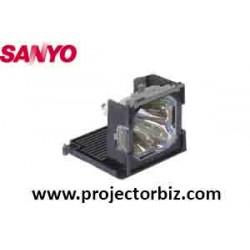 Sanyo Replacement Projector Lamp POA-LMP98//610-325-2957 | Sanyo Lamp Malaysia
