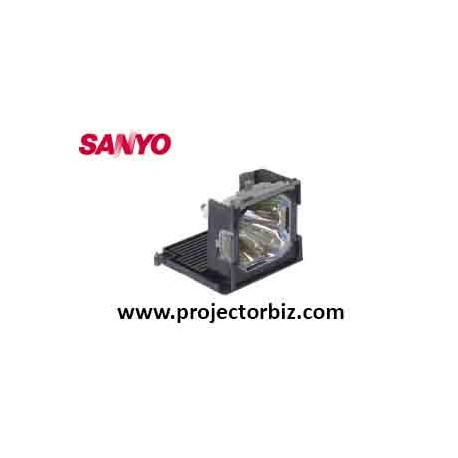Sanyo Replacement Projector Lamp POA-LMP98//610-325-2957