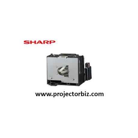 Sharp Replacement Projector Lamp AN-A20LP/1