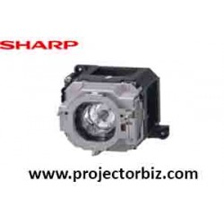 Sharp Replacement Projector Lamp AN-C430LP