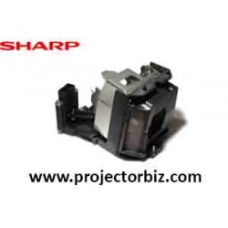 Sharp Replacement Projector Lamp AN-F212LP