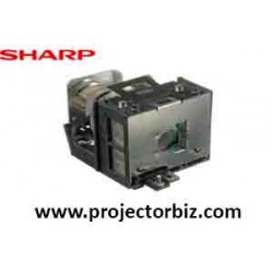 Sharp Replacement Projector Lamp AN-F310LP