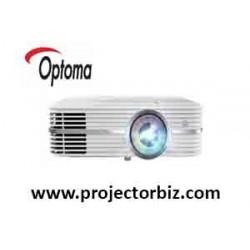 Optoma UHD50 UHD Home Cinema Projector | Optoma Projector Malaysia