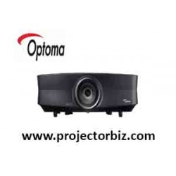 Optoma UHD50 UHD Home Cinema Projector- Projector Malaysia