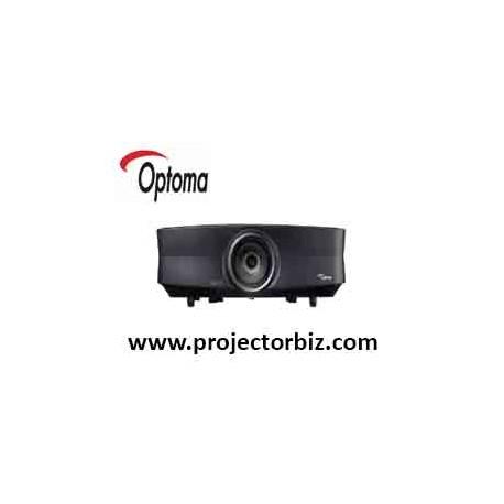 Optoma UHZ65 4K UHD 3,000 Lumens Projector | Optoma Projector Malaysia