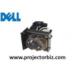 Dell Replacement Projector Lamp 310-2328//725-10028 | Dell Projector Lamp Malaysia