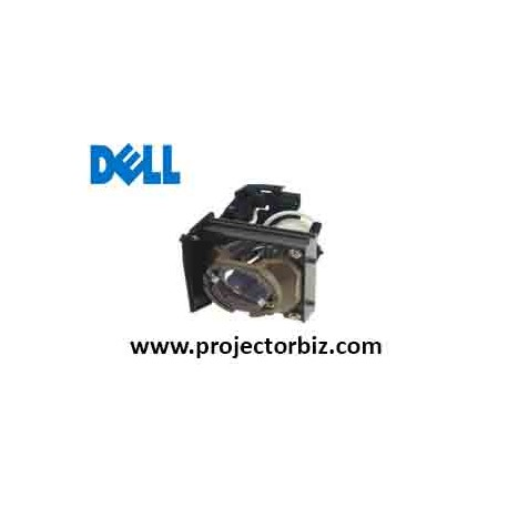 Dell Replacement Projector Lamp 310-2328//725-10028