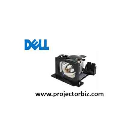 Dell Replacement Projector Lamp 310-4523//730-11199