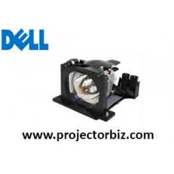 Dell Replacement Projector Lamp 310-4747//725-10037 | Dell Projector Lamp Malaysia