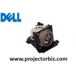 Dell Replacement Projector Lamp 310-3836//730-11487 | Dell Projector Lamp Malaysia