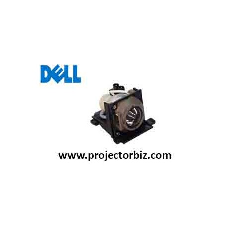 Dell Replacement Projector Lamp 310-3836//730-11487