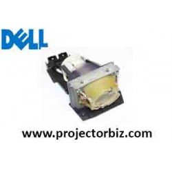 Dell Replacement Projector Lamp 310-5027//725-10032 | Dell Projector Lamp Malaysia