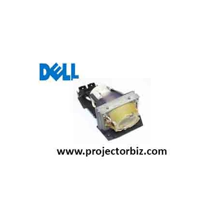 Dell Replacement Projector Lamp 310-5027//725-10032